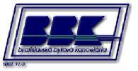 BBK s.r.o.
