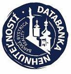 Databanka nehnuteľností a bytov, s.r.o.