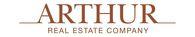 ARTHUR Real Estate Company, spol. s r.o.