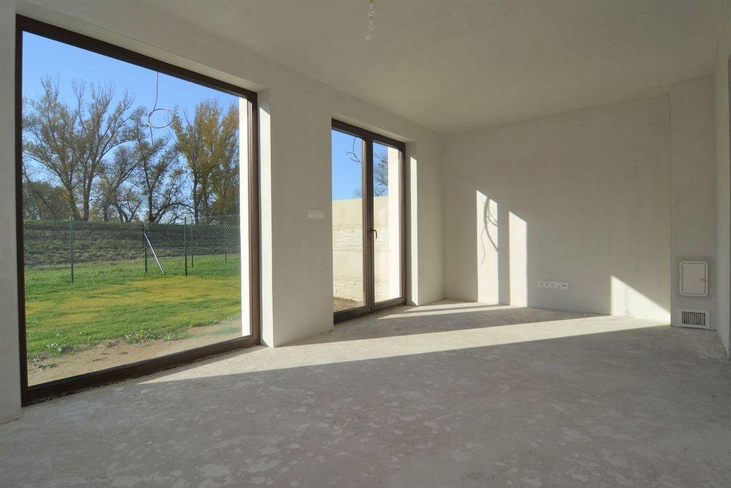 Rodinný dom 92m2, novostavba