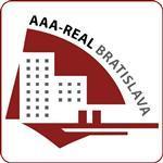 AAA-real, s.r.o.