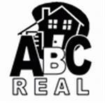 ABC REAL+,s.r.o.