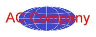 AC Company, s.r.o