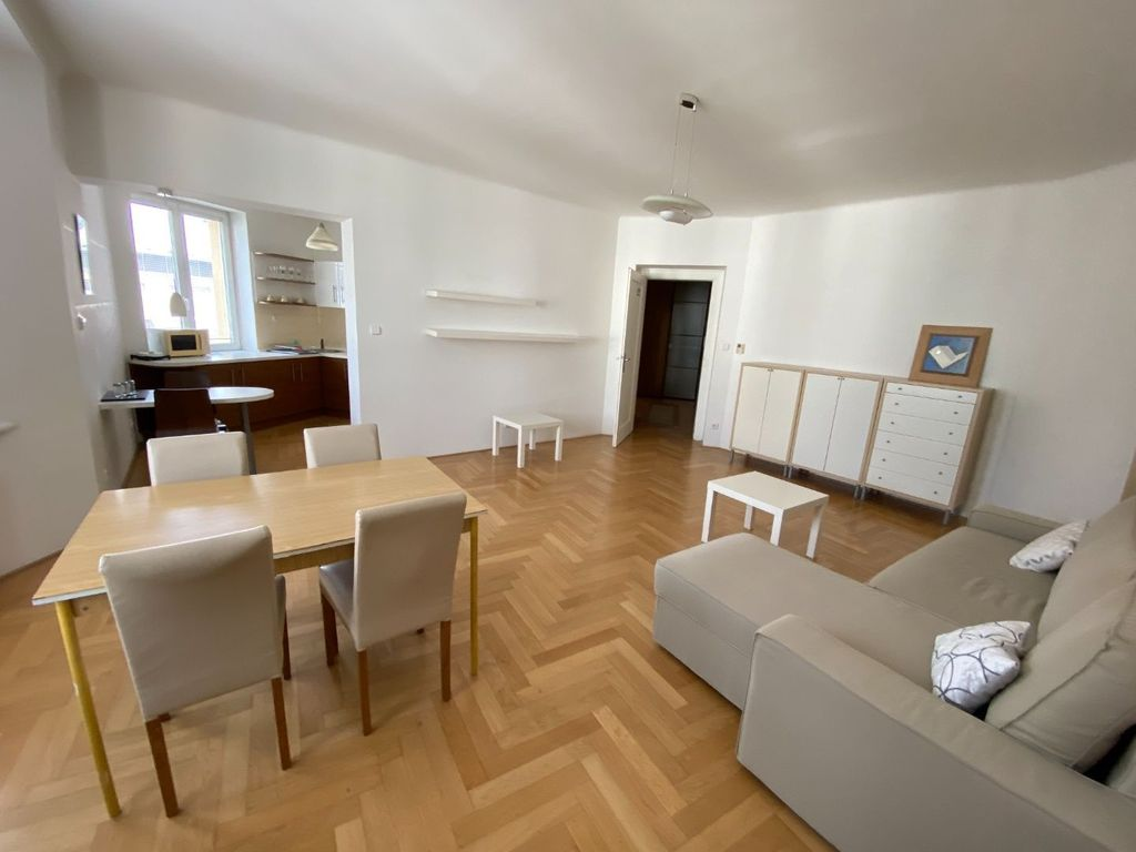 2-izb. byt 62m2, kompletná rekonštrukcia
