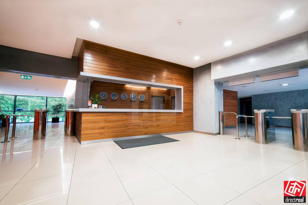 Kancelárie, administratívne priestory 50m2