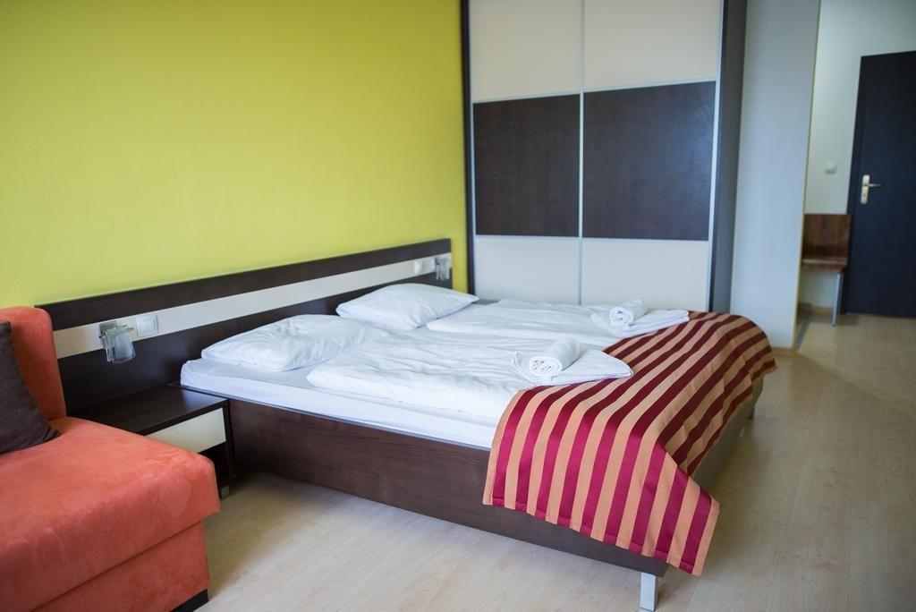 Iný byt 32m2, čiastočná rekonštrukcia