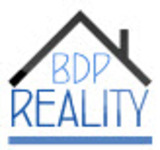 BDP Reality, s.r.o.