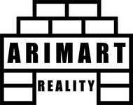 ARIMART, s.r.o.