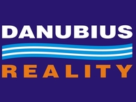 DANUBIUS REALITY s.r.o.