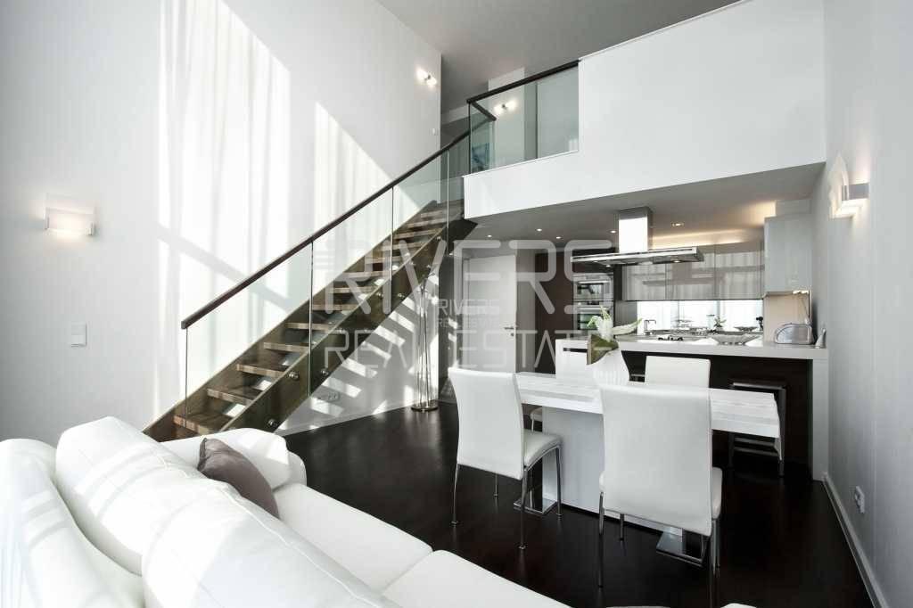 3-izb. byt 93m2, novostavba