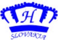 Herald Slovakia s.r.o.Košice