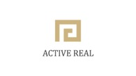 Active Real
