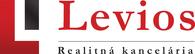 Levios, s.r.o.