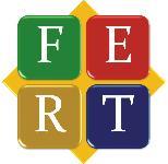 F.E.R.T. s.r.o.