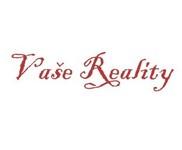 Vaše reality