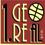 1.GEOREAL s.r.o.