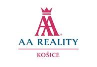 AA REALITY Košice s.r.o.