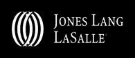 Jones Lang LaSalle s. r. o.