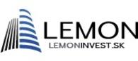 LEMON INVEST, s.r.o.