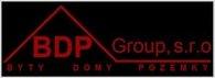 BDP Group, s.r.o.