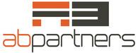 AB Partners spol. s r.o.