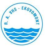 R.A VHS Ekovomont a.s.