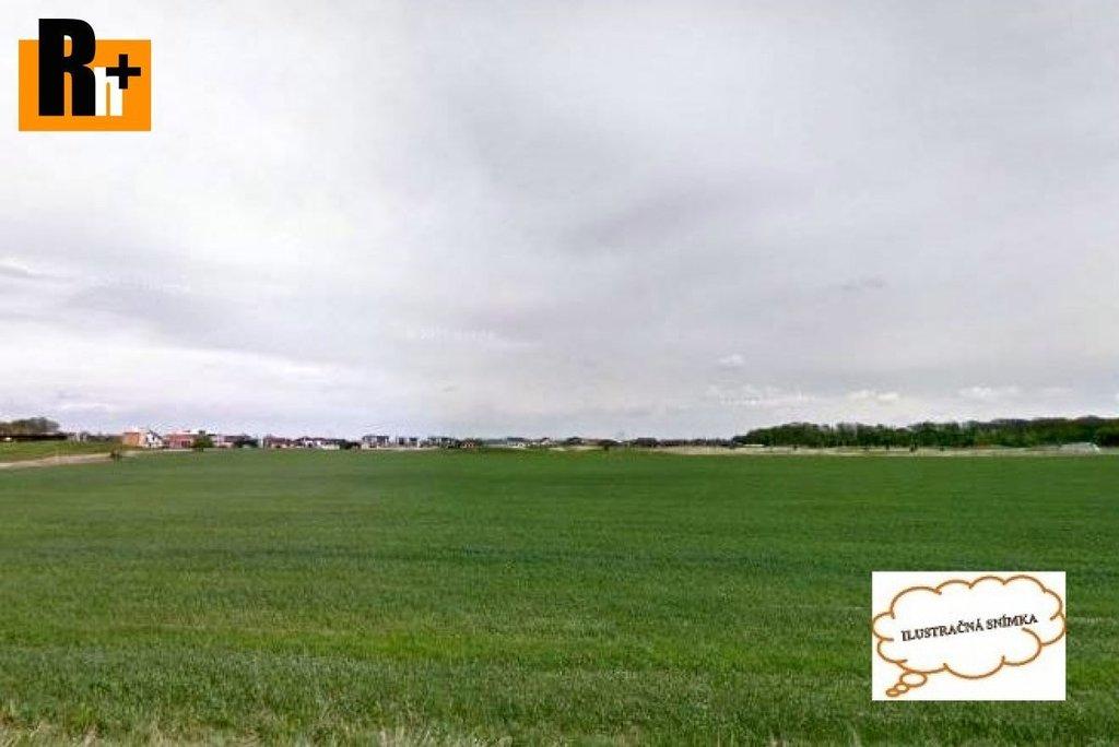 Orná pôda 22150m2