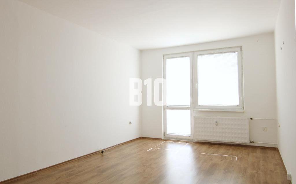 4-izb. byt 106m2, kompletná rekonštrukcia