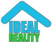 IDEAL REALITY s.r.o.