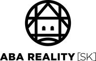 ABA reality s.r.o.