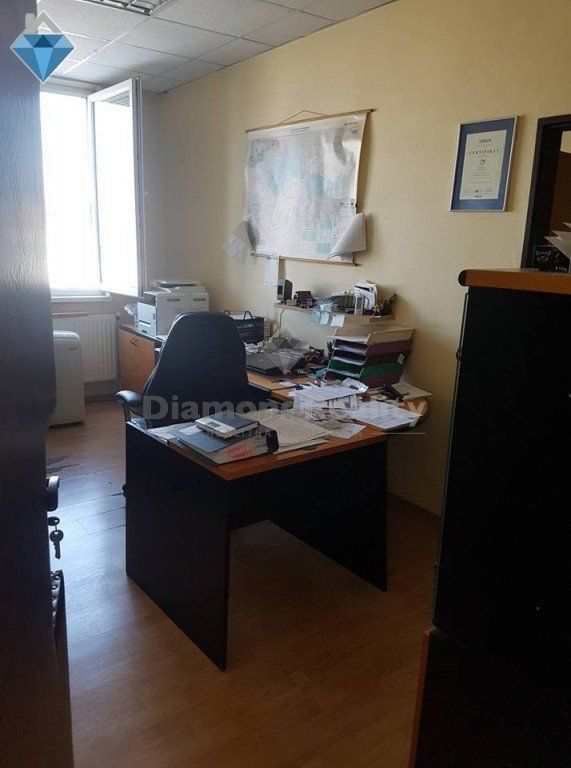 Kancelárie, administratívne priestory 113m2, kompletná rekonštrukcia