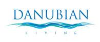 Danubian Living s.r.o.