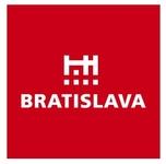 Hlavné mesto Slovenskej republiky Bratislava
