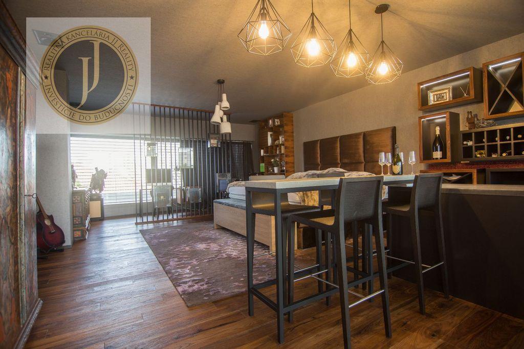 Rodinný dom 381m2, novostavba