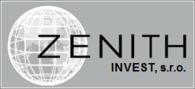 Zenith Invest
