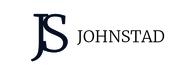 JohnStad Premium, s.r.o.
