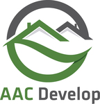 AAC Develop, s.r.o.