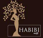 Habibi reality