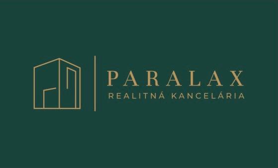 PARALAX GROUP SK, s.r.o.
