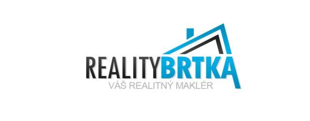 Nehnuteľnosti v Nitre - REALITY BRTKA