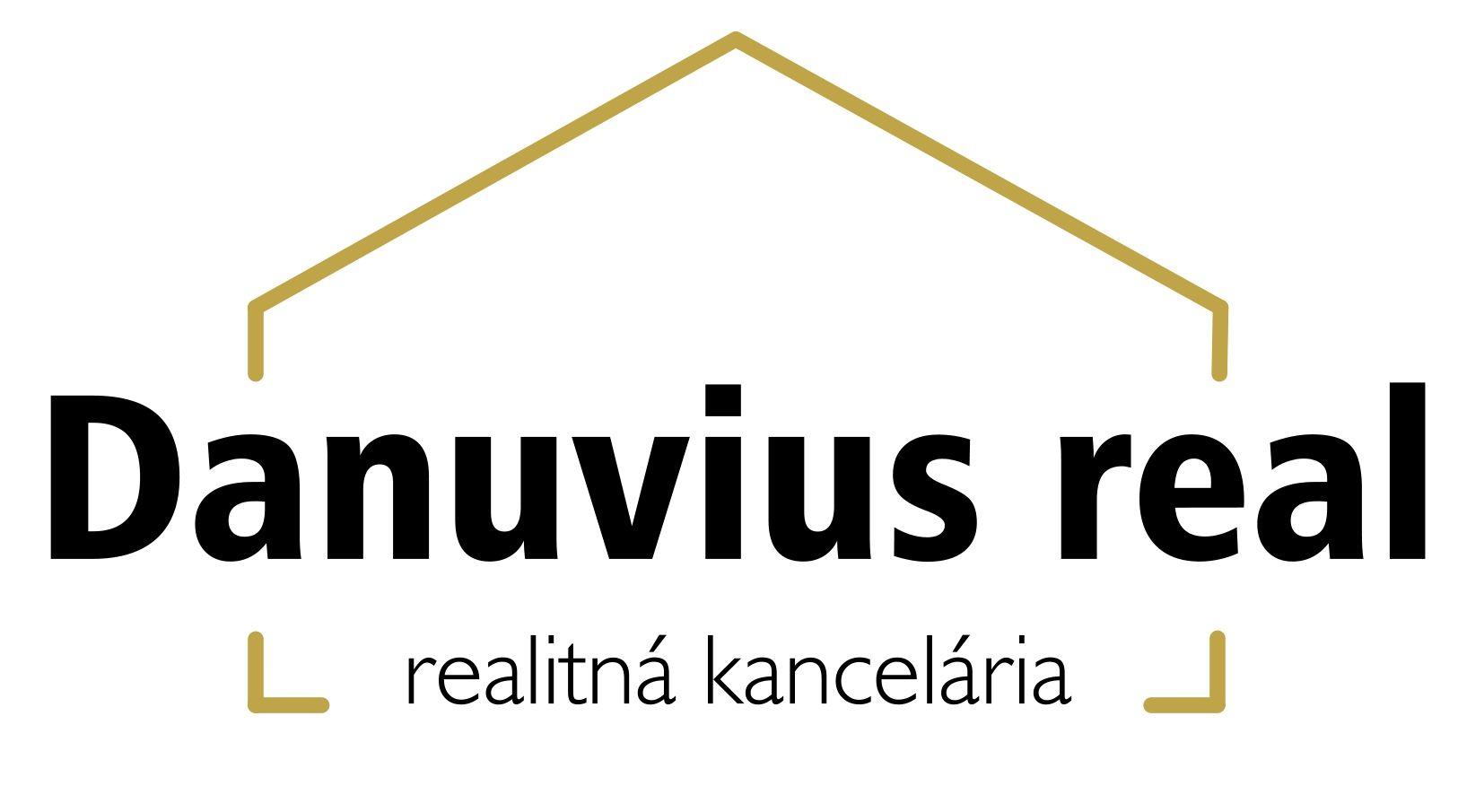 DANUVIUS real