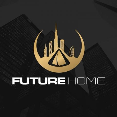 Future Home s.r.o.