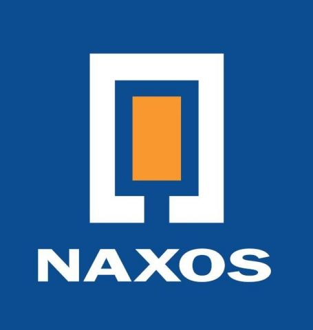 NAXOS a.s.