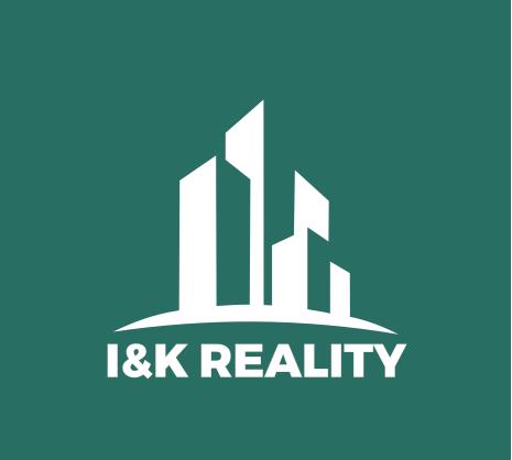 I & K REALITY s. r. o.