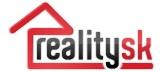 www.reality.sk